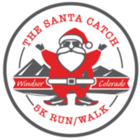 Santa Catch 5k & 10k - Windsor, CO - race83646-logo.bD3vr2.png