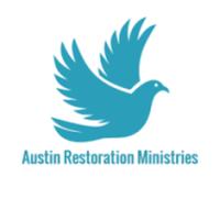 Sam Stewart & Austin Restoration Ministries' Spooky Virtual 1 Mile & 5k Run - Virtual, TX - race101501-logo.bFHY9I.png