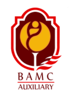 BAMC Auxiliary's Run for the Roses - San Antonio, TX - race101717-logo.bFIGsR.png