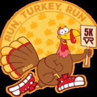 Run, Turkey, Run Virtual 5K Run/Walk - Mcallen, TX - race101062-logo.bFGMR-.png