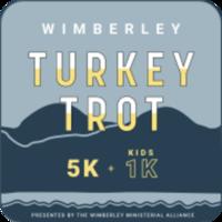 Wimberley Turkey Trot - Wimberley, TX - race100633-logo.bFIl_4.png