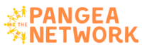 Run4Change - The Pangea Network's Virtual Race & Concert - Any City, TX - race100779-logo.bFD3ZW.png
