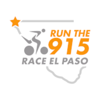 Run the 915 Virtual Race - El Paso, TX - race99174-logo.bFIjNd.png