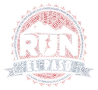 REVIVE 5K - El Paso, TX - race101484-logo.bFHEM6.png