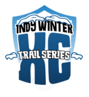 Indy Winter XC Trail Series - Brownsburg, IN - race100186-logo.bFDFy4.png