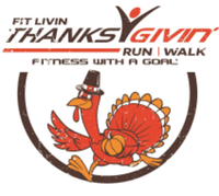 Fit Livin' Thanksgiving Day Run - Noblesville, IN - race100693-logo.bFIfXQ.png