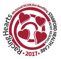 Racing Hearts 5/10K - Stanford, CA - LogoRH2017_JPG__1_.jpg