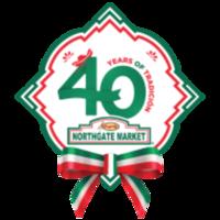 La Serie Navideña de Northgate - Los Angeles, CA - race101509-logo.bFHIbJ.png