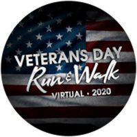 Virtual Veterans Day Run & Walk - Porterville, CA - race101375-logo.bFH0ae.png