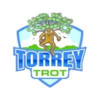 Torrey Trot - La Jolla, CA - race100307-logo.bFHIEP.png