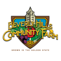 Beverly Hills Community Farm 2020 Virtual Turkey Trot - Beverly Hills, CA - race101605-logo.bFIqaG.png