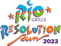Rio Grill's 31st Resolution Run - First Time Ever Virtually - Virtual Race, CA - race100471-logo.bHvVYq.png