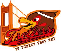 San Francisco Turkey Trot (Virtual) - 18th Annual Thanksgiving Run & Walk - San Francisco, CA - 6b3ff4e8-d7e5-4f1d-bccf-b52cba392eea.jpg