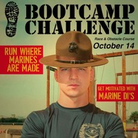 BootCamp Challenge - San Diego, CA - FB_Graphic_-_FINAL.jpg