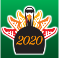 What We're Thankful 4-Miler - Boardman, OH - race101710-logo.bFJCiS.png