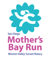 San Diego Mother's Bay Run - San Diego, CA - mothersbay_run_white.png