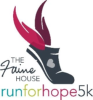The Faine House Run for Hope - Orlando, FL - race101562-logo.bFHYHZ.png