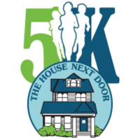 The House Next Door 5K - Deland, FL - race99656-logo.bFAolz.png
