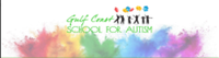 Gulf Coast School for Autism Color Run - Panama City Beach, FL - race101725-logo.bFIKyG.png
