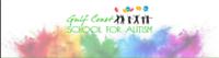 Gulf Coast School for Autism Color Run - Panama City Beach, FL - race101725-logo.bFIKyG.png