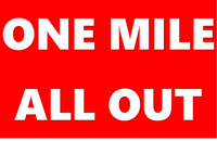 One Mile All Out - Tustin, CA - OMAO_LOGO.png