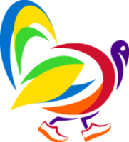 ALSO Youth Turkey Trot 2021 - Sarasota, FL - race101361-logo.bFHgmZ.png