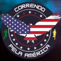 Correndo Pela América (Running Across America) - Virtual Run - Anywhere- Virtual Events, FL - race101776-logo.bFJmpa.png