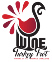 Wine Run Turkey Trot Races - Orlando, FL - race101508-logo.bFHIpo.png