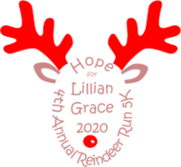 Hope for Lillian Grace Reindeer Run - Virtual - Saint Johns, FL - race100881-logo.bFG6j_.png