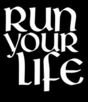 Run Your Life Challenge - Boca Raton, FL - race100541-logo.bFG1d3.png