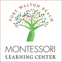 Montessori Learning Center Turkey Trot - Fort Walton Beach, FL - fd63bce6-15d2-4961-b89c-03a2efa2f5ee.png