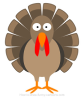 Mifflinburg Turkey Trot - Mifflinburg, PA - race101456-logo.bFHBlt.png