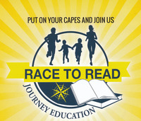 Race to Read - Las Vegas, NV - 0bf99486-c578-4989-ad74-7a6d699061f5.jpg