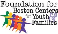 The Foundation for BCYF HubNob Fun Run - Roxbury Crossing, MA - race99904-logo.bFHAJx.png