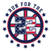 Run For The 22 - Woburn, MA - race101580-logo.bFH1WQ.png