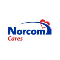 Norcom Cares 100 Mile Challenge - Avon, CT - race101099-logo.bFGjss.png
