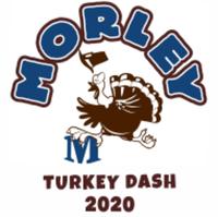 2020 Morley Turkey Dash - West Hartford, CT - race101423-logo.bFH64W.png