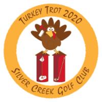 Silver Creek Turkey Trot 5K - Morganton, NC - race101554-logo.bFIrb_.png