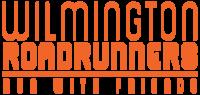 Seaside Shuffle - Wilmington, NC - race101457-logo.bFHZuh.png