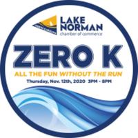 Lake Norman Zero K - Cornelius, NC - race101169-logo.bFIkj6.png