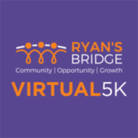 RYAN'S BRIDGE VIRTUAL 5K - Your Home Town, NC - race101107-logo.bFHmx9.png