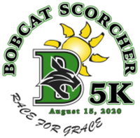 Bobcat Scorcher 5K - Bluffton, SC - race101754-logo.bFNhFL.png