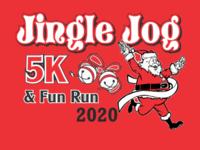 2020 Jingle Jog Cartersville - Cartersville, GA - 1b09d241-05b1-4d72-84c0-4e789de7868c.png