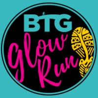 GLOW Run 5K hosted by BTG Community Outreach - Newnan, GA - race101346-logo.bFHCW6.png