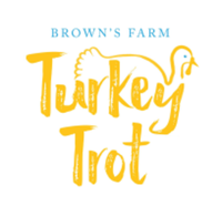Brown's Farm Turkey Trot 5k - Powder Springs, GA - race101425-logo.bFHnZe.png