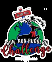 Run, Run Rudolph Challenge - Flowery Branch, GA - race101642-logo.bFIidD.png