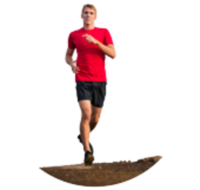 The 28th Annual Leprechaun Lope 10K, 5K and 2 Mile Fun Run - Salt Lake City, UT - running-20.png