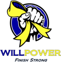 """In It to Win It"" 34 Mile Virtual Run/Walk - Athens, AL - race101537-logo.bFHQA1.png"