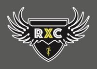 RunningLane Cross Country Championships - Huntsville, AL - race101494-logo.bFMSmM.png