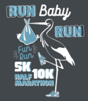 VIRTUAL Run Baby Run Fun Run/ 5K/ 10K/ Half Marathon benefiting the PTRC - Jasper, AL - race99309-logo.bFImb-.png